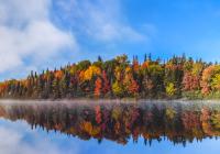 Kanada Mietwagenreise - Ostkanada komplett