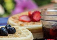 Kanada Mietwagenreise - Große Bed & Breakfast-Rundreise im Westen Kanadas